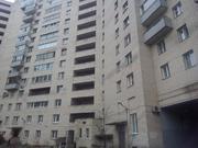 Отличная трехкомнатная квартира в 700 м. от метро, Приморский район - Фото 2