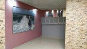 Сдаётся 1к.кв на ул. Красносельская, 9а, нов.дом, Аренда квартир в Нижнем Новгороде, ID объекта - 322888105 - Фото 13