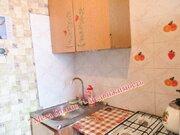 Сдается 1-комнатная квартира ул. Звездная 15, с мебелью - Фото 5