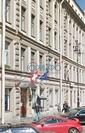 Чернышевского проспект, дом 17 - Фото 2