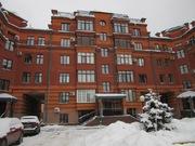 3 комнатная квартира в элитном доме рядом с Кремлем - Фото 1