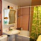 2 комнатная на Одесской - Фото 4