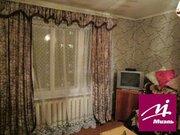 Продажа 4 комнатной квартиры - Фото 5