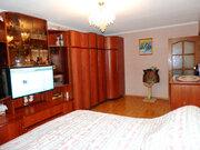 Шикарная 2 ком. квартира в СВАО, Южное Медведково. Успей купить - Фото 3