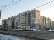 1-к на Коминтерна, Купить квартиру в Нижнем Новгороде по недорогой цене, ID объекта - 316153830 - Фото 28