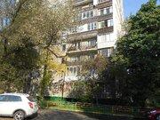 Квартира на ул. Флотская, д. 23
