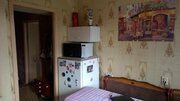 1-комнатная квартира ул. Механизаторов, д. 13а - Фото 4