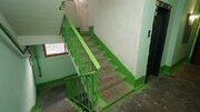 Купить Однокомнатную Квартиру с ремонтом в Южном Районе. - Фото 2