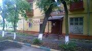 Продажа квартиры Люберцы вуги пос. дом 25 - Фото 4
