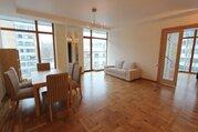 209 000 €, Продажа квартиры, Купить квартиру Рига, Латвия по недорогой цене, ID объекта - 313137646 - Фото 2