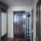 Продается однокомнатная квартира в Пущино - Фото 3