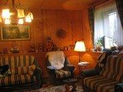 Дом 340 кв в Московской обл на уч-ке 13 сот - Фото 1