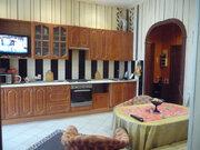 Продажа квартиры, м. Чернышевская, Ул. Чайковского - Фото 5