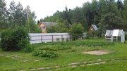 Продажа дома на участке в Шаликово Рузского района Подмосковья - Фото 2