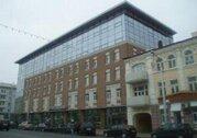 Аренда офиса 110кв.м в центре - Фото 1