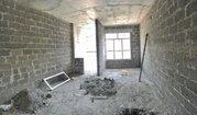 1 ком. в Сочи в готовом доме в спальном районе города - Фото 5