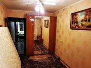 Продается 4-х к. кв. г. Раменское, ул. Левашова, д. 35 - Фото 4