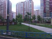 Квартира в Павшинской пойме - Фото 1