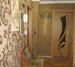 2 комнатная квартира в пгт Богородское - Фото 2