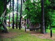 Полностью готовый жилой дом, Переделкино 5км от МКАД - Фото 3