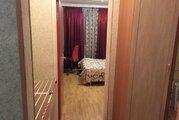 4-комнатная квартира город Люберцы - Фото 3