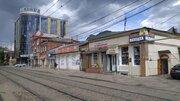 Торговое помещение 140 кв.м. на Кооп. рынке - Фото 3