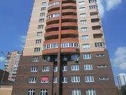 Продажа 1-комнатной квартиры в Балашиха - Фото 1