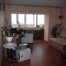 3-комнатная квартира, Серпухов, улица Новая - Фото 4