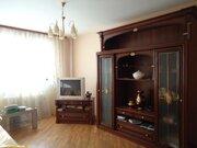 Продажа 1 квартиры п. Ершово рядом с г. Звенигородом - Фото 2