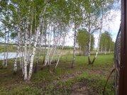 Продается земельный участок, Дулово, 16 сот - Фото 4