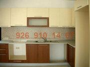 3-к. квартира, Турция, Ялыкавак фешенебельная провинция района Бодрум - Фото 5