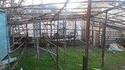 Предлагаю зем. участок в Приморском округе г.Новороссийска - Фото 2