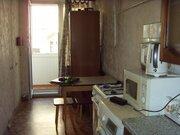 Квартира в центре москвы у метро курская - Фото 2