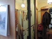 Продается 2 ком кв в г.Серпухов, , ул.Физкультурная - Фото 4