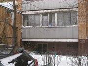 Продам 1-ком. квартиру в Подольске - Фото 3