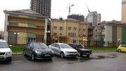 Г. Раменское, Северное ш д.46 новый дом! - Фото 4