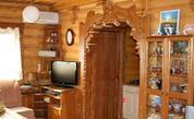 Продам дом в Клинском районе - Фото 4