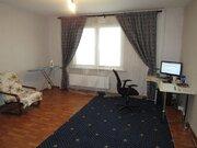 Продается 3-х комнатная квартира, ул. Кожедуба, д.10 (мкр. Авиаторов) - Фото 3