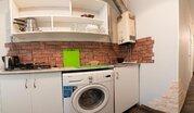 Уютная квартира, Квартиры посуточно в Донецке, ID объекта - 316091011 - Фото 6