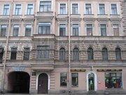Продажа квартир Адмиралтейский