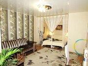 1 комнатная квартира улучшенной планировки ул.Новоселов д.48 к.1 - Фото 4