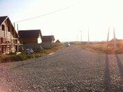 Продаю участок 10 соток ИЖС 3 км. от г. Чехов. - Фото 4