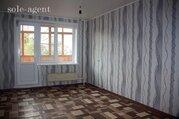 2комн квартира о/п 52кв.м. Коломна, мкр. Колычево - Фото 1