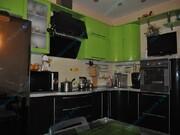 Продажа квартиры, м. Планерная, Новокуркинское ш. - Фото 1