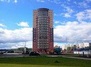 Продажа 2-х комнатной квартиры в г. Электросталь ул. Ялагина д. 15а - Фото 1