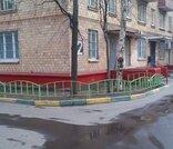 Ул Дубининкская дом 65 кор 2 - Фото 3