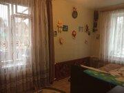 2-х комнатная Кислотные дачи - Фото 5