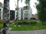 500 000 €, Продажа квартиры, Купить квартиру Юрмала, Латвия по недорогой цене, ID объекта - 314372653 - Фото 4