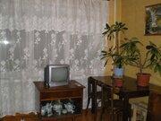 1 к кв Климовск проспект 50-летия Октября - Фото 5