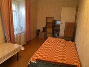 2-к квартира 43 кв.м. на 4/5 кирп. недорого - Фото 3